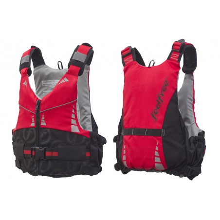Chaleco Advanced PFD
