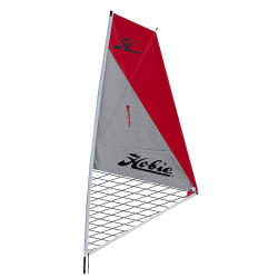Kit de vela Mirage Kayak Sail