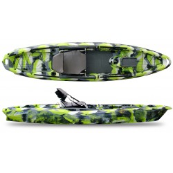 Kayak Big Fish 120