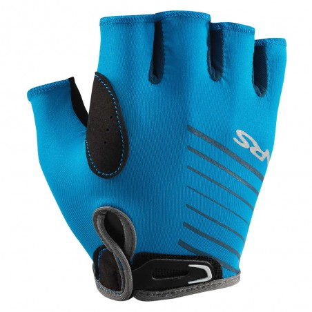 Guantes Boater's NRS
