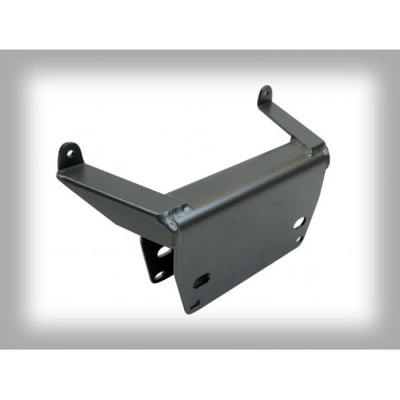Transom Motor Plate