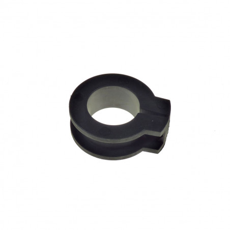 Lower clamp ring UL
