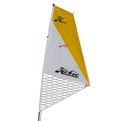 i-Kit de vela Mirage Kayak...