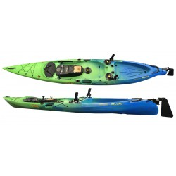 Kayak Viking Profish Reload...