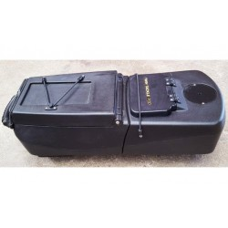 Viking Twin Tackle Pod Vivero