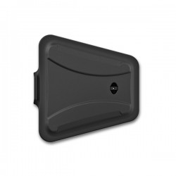 Hatch Cover Ultimate FX 12