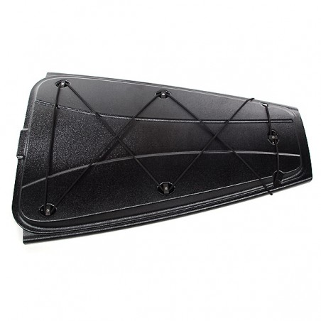 Hatch Cover Ultimate FX 15
