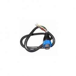 Cable Adaptador 7-pins Blue...