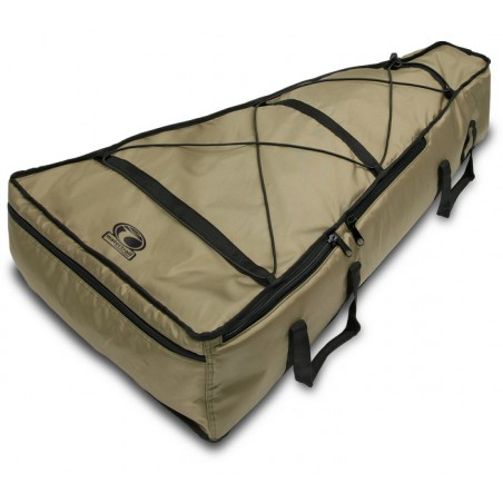 Fish Cooler Bag L