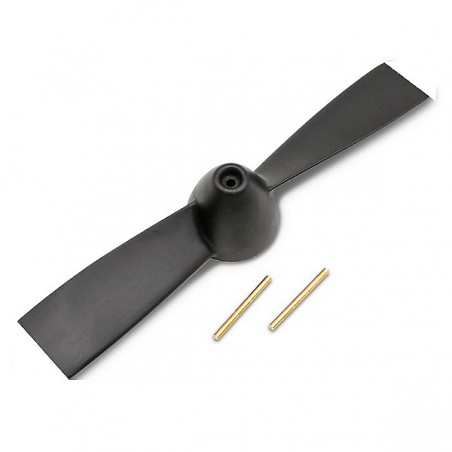 Native Watercraft Propel Easy Cruz Propeller