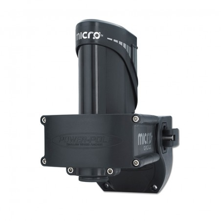 Hobie Kayak Powerpole Micro Anchor Motor