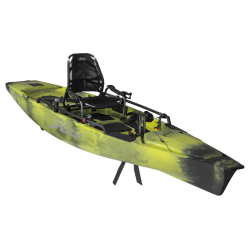 Hobie Mirage Proangler 14...
