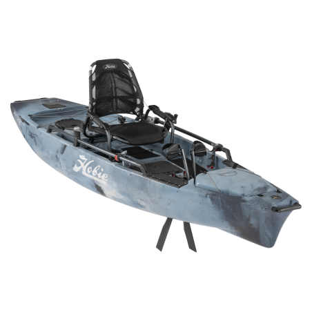 Hobie Mirage Proangler 12 360 2021