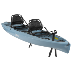 Hobie Mirage Compass Duo 2021