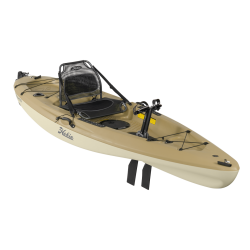 Hobie Mirage Passport 10.5...
