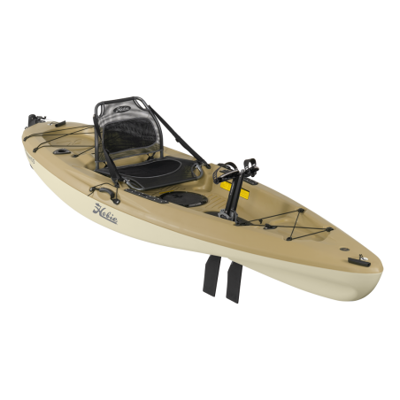 Hobie Mirage Passport 10.5 2021