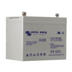 Batería Victron Energy...