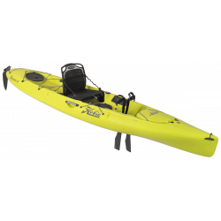 Hobie Mirage Revolution 13...