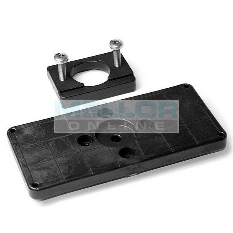 finest selection e812e 75478 mounting-pad-150x70-incluye-patin-tracnut.jpg