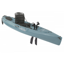 Hobie Mirage Revolution 11...