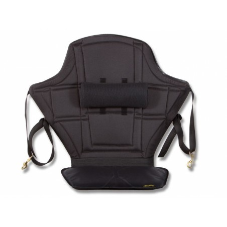 Asiento de Gel SKWOOSH High Back soporte lumbar
